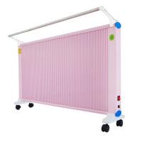 碳晶取暖器办公室碳晶墙暖壁挂 家用电暖器电暖气片移动