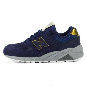 New Balance/NB/女鞋复古鞋运动鞋休闲鞋WRT580RA/WRT580JD