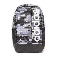 Adidas阿迪达斯女包 CLASSIC WP2运动休闲双肩包 CD1775