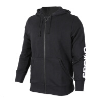 Adidas阿迪达斯  男子训练系列运动休闲夹克外套  S98796/B47373  现