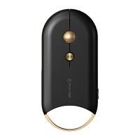 索尼Sony ICD-TX650  16G数码锂电录音笔 会议录音 迷你易携带TX50升级款 纤薄精巧智能降噪 立体声助力场景重现 高品质数字麦克风 立体声增强录音功能 银色