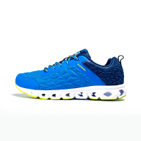 361度男鞋跑鞋秋冬款跑步鞋休闲耐磨运动鞋C