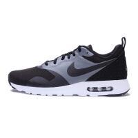 Nike耐克   男子AIR MAX气垫运动休闲跑步鞋   718895-008  现