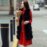 新款韩版修身收腰镂空长袖蕾丝连衣裙女