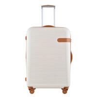白领公社 拉杆箱 拉杆包多口袋防水折叠旅行箱拉杆箱包行李包男女学生老师旅游包登机包 旅行包