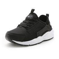 鸿星尔克(ERKE)童鞋儿童运动鞋柔软型酷网布慢跑鞋儿童鞋品牌跑步鞋