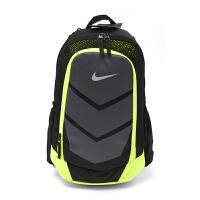 NIKE耐克双肩包学生包背包BA5247-010