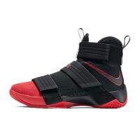 耐克Nike LEBRON EP LBJ10詹姆斯战士10男子篮球鞋 852400  CS
