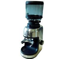 新款上市 Welhome/惠家 ZD-17电动磨豆机 咖啡豆研磨机 磨咖啡机