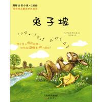 国际大奖小说注音版――兔子坡