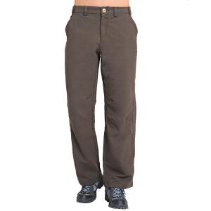凯瑞摩karrimor男士快干长裤舒适透气户外运动防紫外线