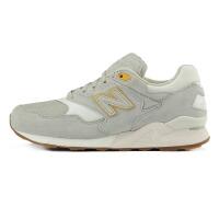 New Balance/NB男鞋女鞋复古鞋运动鞋跑步鞋ML878AAA/ML878AAF/ML878OSC