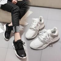 【正品授权】阿迪达斯支撑adiasZC  2017夏季新款透气女鞋时尚运动鞋女韩版跑步鞋