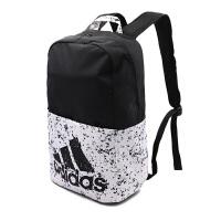 Adidas阿迪达斯  A.CLASSIC M BOG男包女包运动休闲双肩包  S99862  现