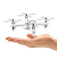 环奇遥控飞机四轴飞行器小迷你儿童玩具飞机2.4G直升机四旋翼耐摔887/887B/887C