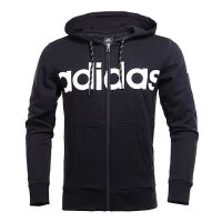 adidas阿迪达斯2016年新款男子休闲系列针织外套BG9069