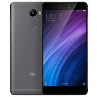 [礼品卡]Xiaomi/小米 红米4 手机 全网通智能手机红米4手机 指纹全网通4G智能手机