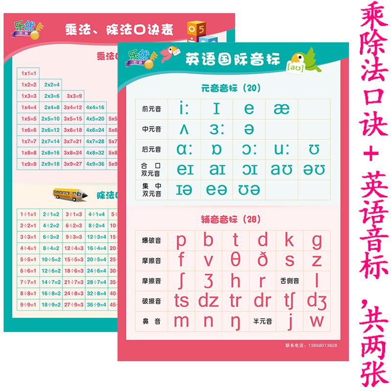 幼儿学拼音字母口诀表 图片合集