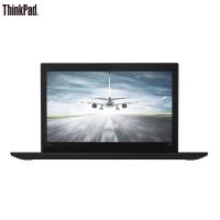 ThinkPad X270-20HNA001CD(联想)12.5英寸笔记本电脑(i5-7200U 8G 128G SSD+1T 蓝牙 摄像头 3+3芯电池 Win10)