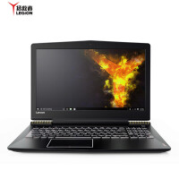 ThinkPad T460-20FNA024CD(联想)14英寸笔记本电脑(i5-6200U 8G 512GSSD 2G独显 高分屏 背光键盘 Win10家庭版)