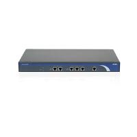 华三(H3C)ER3260 企业级宽带路由器