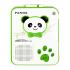 熊猫(PANDA) F-311可爱造型语言复读机