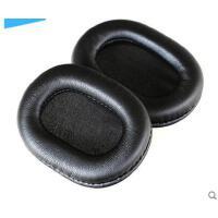 精致耐用柔软舒适海绵套耳机罩皮套耳棉索尼SONY MDR-7506 CD V6 900ST耳机套