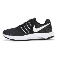 Nike耐克女鞋 运动休闲轻便透气跑步鞋 909006-001