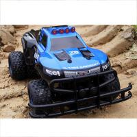 儿童玩具越野遥控车六轮遥控漂移汽车充电山地车赛车