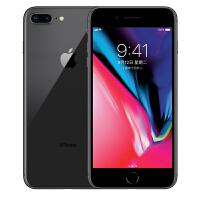 【当当自营】 Apple iPhone 8 Plus(A1864) 256G 深空灰色 支持移动联通电信4G手机