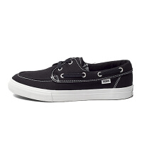 匡威男鞋2016夏CONS星箭船鞋滑板鞋休闲低帮透气帆布鞋148777