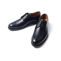 Clarks/其乐 男士皮鞋商务休闲皮鞋 低帮男鞋系带26119351