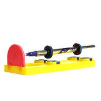 儿童礼品小学生科普拼装玩具礼物 科学实验小玩具小制作物理diy磁悬浮笔