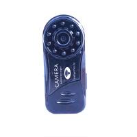 深炫HD99S-10夜视高清摄像机 手机wifi无线网络摄像头 迷你相机DV