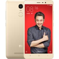 小米 红米Note 3 全网通版 32GB 金色 移动联通电信4G智能手机