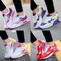 【正品授权】阿迪达斯支撑adiasZC  2017春季韩版运动鞋女鞋学生休闲板鞋跑步鞋平底单鞋百搭潮