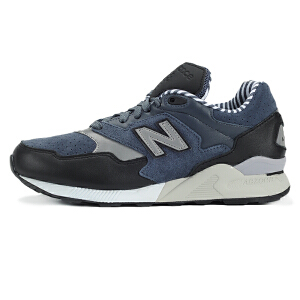 New Balance NB 男鞋女鞋复古运动休闲跑步鞋ML878NPC