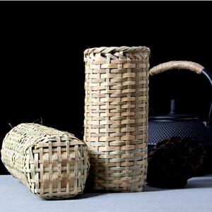 2009年 益普香(老班章古树散茶)生茶 500g/筐 10筐