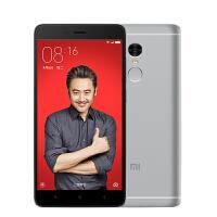 [礼品卡] Xiaomi/小米 红米Note4 全网通4G手机 高配版4x