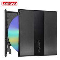 ASUS华硕 SBC-06D2X-U 6倍速 USB2.0外置纤薄光驱 外置蓝光Combo光驱 黑色 兼容MAC苹果系统