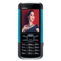 礼品卡  N5000手机老人手机超长待机学生机老人机手机