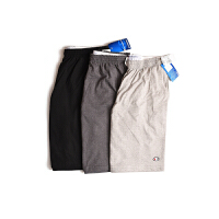 Champion/冠军短裤男式短裤运动休闲卫裤短裤夏季新款短裤