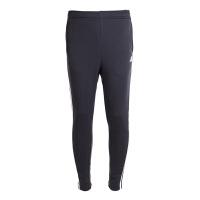Adidas阿迪达斯ESS 3S T PNT FT男子运动休闲针织长裤 BK7446   现
