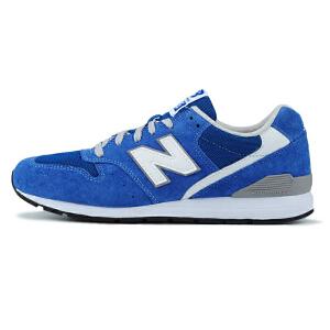 New Balance NB 男鞋女鞋复古运动休闲跑步鞋MRL996KC