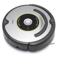 美国艾罗伯特 (iRobot)扫地机器人 Roomba 651智能扫地机吸尘器