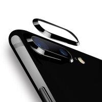 倍思 iphone7plus镜头保护圈苹果7后摄像头贴金属边框七p配件i7