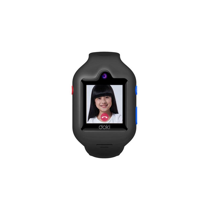 【卫小宝智能手表】doki视频电话手表儿童手表智能gps