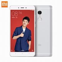 【特惠】小米/Xiaomi 红米note4 全网通4G版 金属大屏指纹智能手机