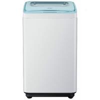 【当当自营】Haier 海尔 MBM30-268W 3.0公斤 波轮 免清洗迷你洗衣机