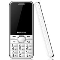 纽曼 M560直板老人手机大字大声电信老年机超长待机移动老人机